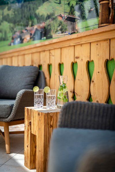 best-western-plus-hotel-erb-in-parsdorf-bei-muenchen-2