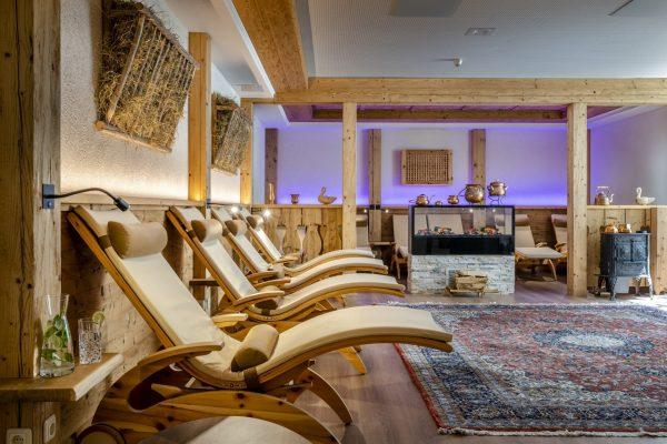 almdorf_spa_hotel_erb_parsdorf_34