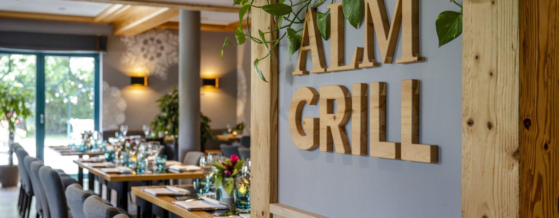 almgrill_steakhouse_hotel_erb_parsdorf_11