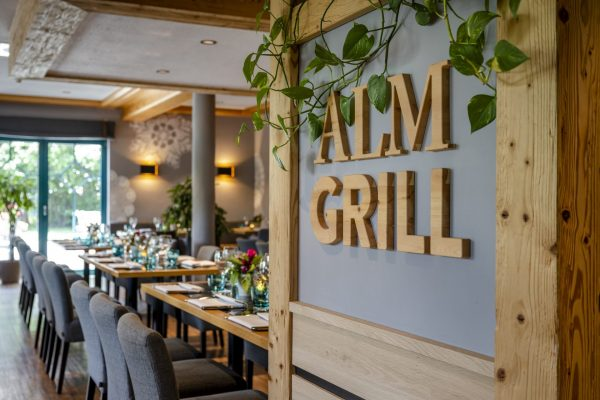 almgrill_steakhouse_hotel_erb_parsdorf_11