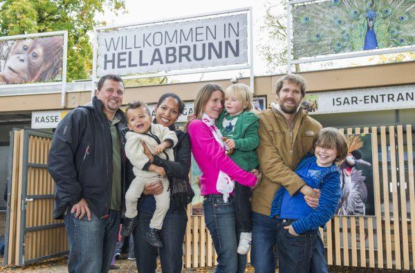 auf-ins-tierpark-vergnuegen_hellabrunn_2012