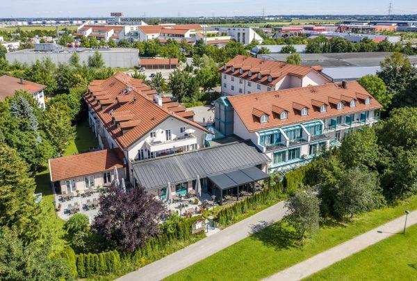 Außenansicht_Hotel_Erb_Parsdorf_3