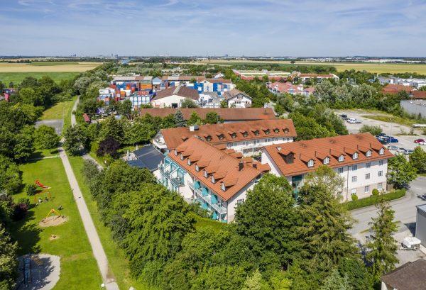aussenansicht_hotel_erb_parsdorf_4