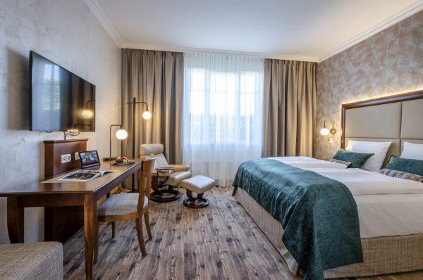 Deluxe_Zimmer_Hotel_Erb_Parsdorf_1
