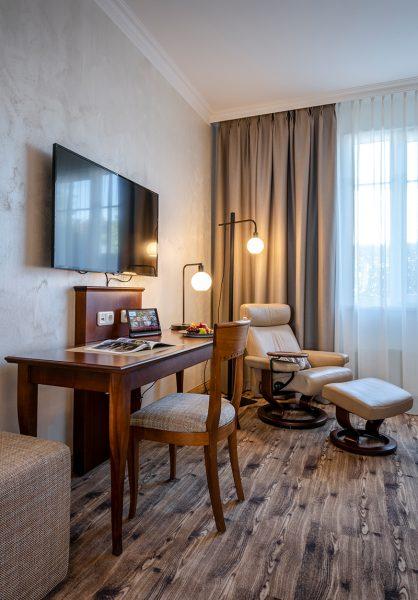 best-western-plus-hotel-erb-in-parsdorf-bei-muenchen-18