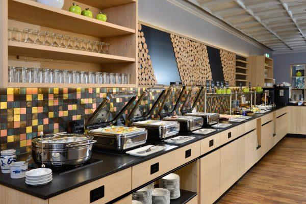Fruehstuecksbuffet_Hotel_Erb_Parsdorf_16