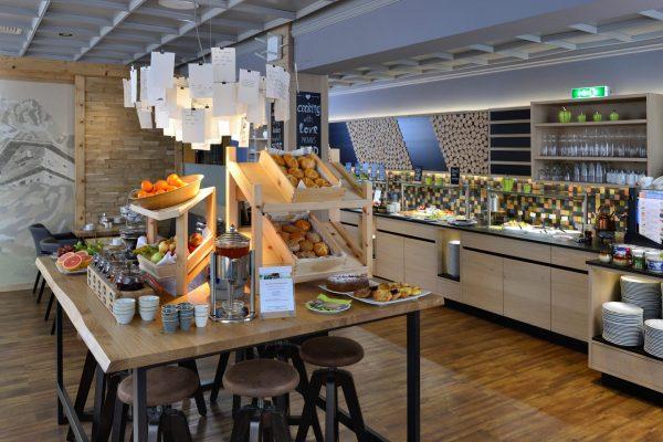fruehstuecksbuffet_hotel_erb_parsdorf_3