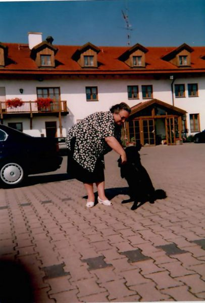 best-western-plus-hotel-erb-in-parsdorf-bei-muenchen-26