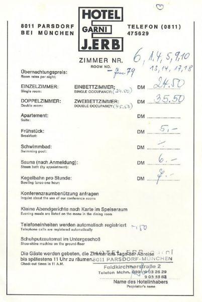 best-western-plus-hotel-erb-in-parsdorf-bei-muenchen-27