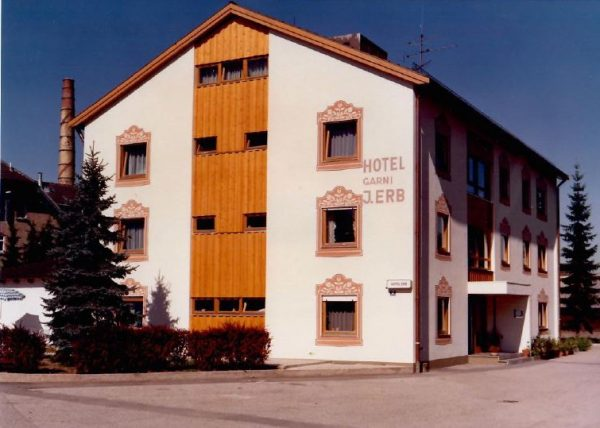 best-western-plus-hotel-erb-in-parsdorf-bei-muenchen-36