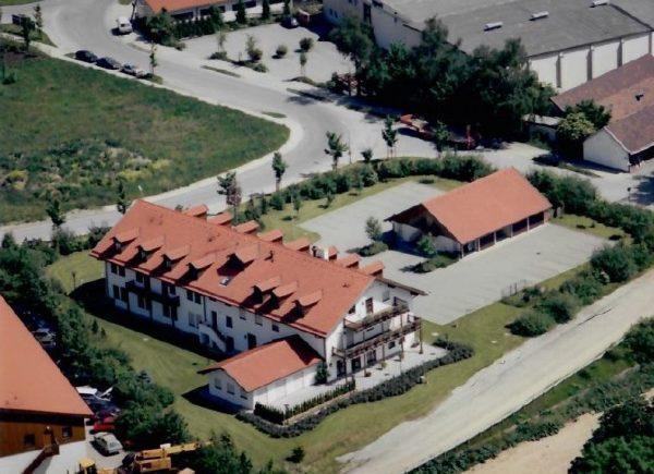 best-western-plus-hotel-erb-in-parsdorf-bei-muenchen-37