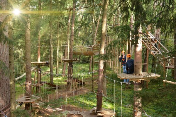 muenchner-wald-kletterwald-vaterstetten