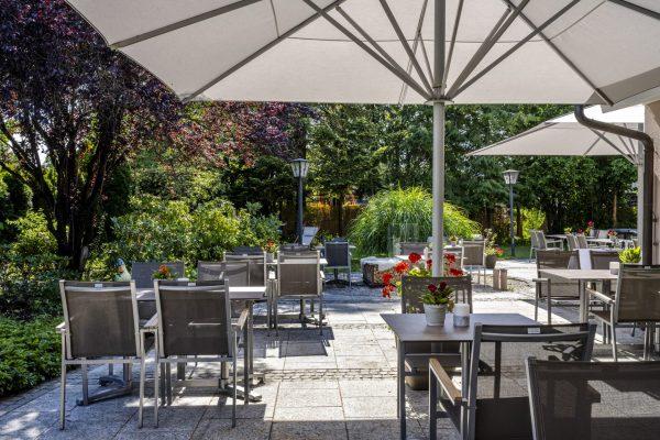 terrasse_hotel_erb_parsdorf_11-2
