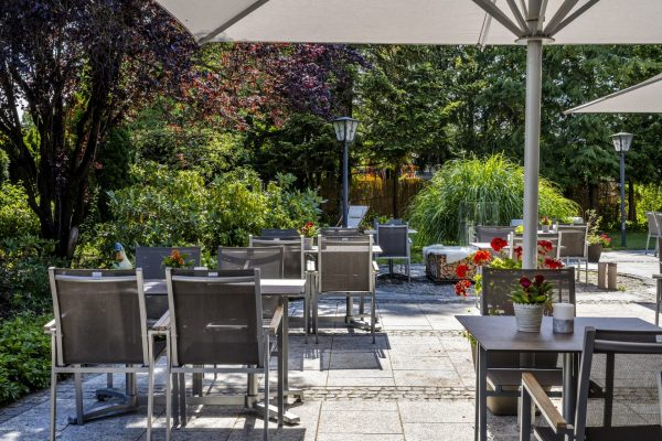 terrasse_hotel_erb_parsdorf_12-2