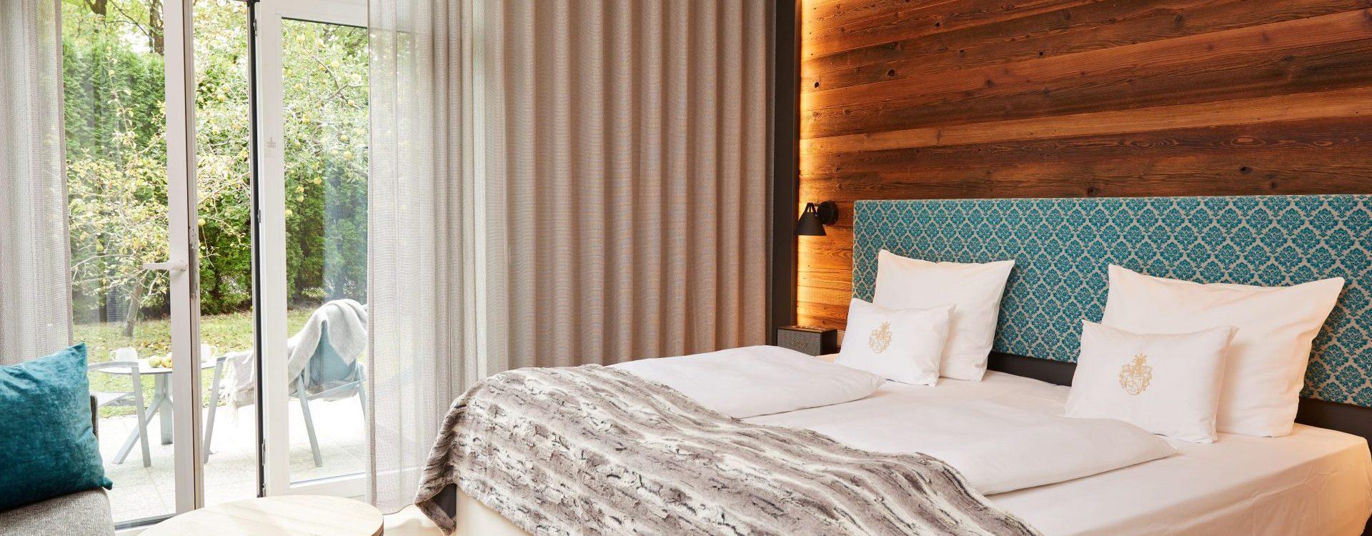 superior_zimmer_balkon_terrasse_hotel_erb_parsdorf_1