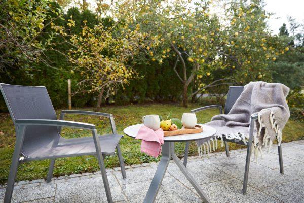 superior_zimmer_balkon_terrasse_hotel_erb_parsdorf_3