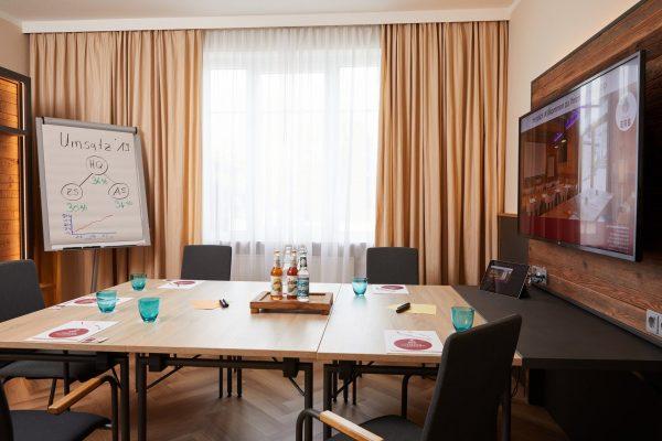 tagen_hotel_erb_parsdorf_26
