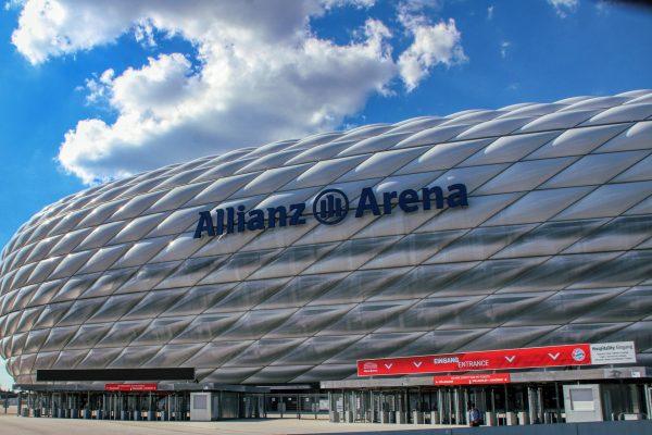 allianz-arena-5201840