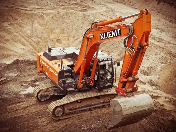 excavator-1174428_1920