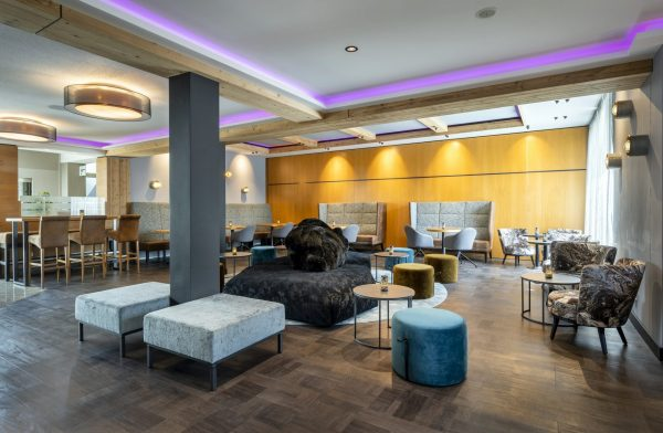 rosis_bar_hotel_erb_parsdorf_13