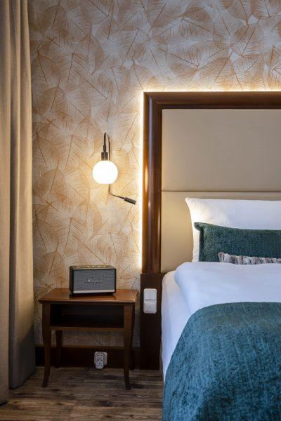 deluxe_zimmer_hotel_erb_parsdorf_7