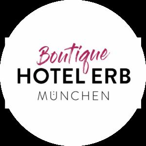 Messe Boutique Hotel Erb